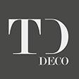 TD Deco